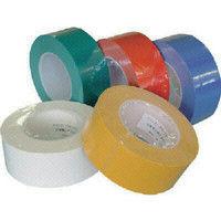 日東電工 クリーンルーム用ラインテープ 50mm×50m 緑 NR50CR-1P-GN 1巻(50m) 356-4380 (直送品)