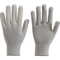 トラスコ中山(TRUSCO) チャージフリー手袋 Lサイズ DPM-345-L 1双 215-0131 (直送品)