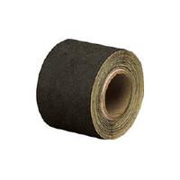 トラスコ中山(TRUSCO) 静電気除去テープ 幅50mmX長さ5m SDT505 1巻 500-8964 (直送品)