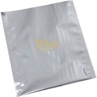 DESCO(デスコ) SCS 防湿シールドバッグ 279X381mm (100枚入) 7001115 1箱(100枚) 366-4325 (直送品)