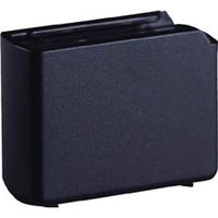 八重洲無線 スタンダード リチウムイオン充電池 CNB840 1個 294-7030 (直送品)