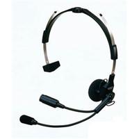 八重洲無線 スタンダード ヘッドセット YH-100 1個 353-4014 (直送品)
