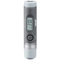 防水型放射温度計 AD-5617WP エー・アンド・デイ A&D