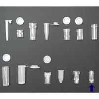 ケーエム化学 サンプルカップ 30-A 1箱(2000本入) (取寄品)