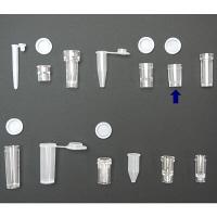 ケーエム化学 サンプルカップ 5A-1 1箱(1000本入) (取寄品)