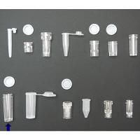 ケーエム化学 サンプルカップ 7-A 1箱(1000本入) (取寄品)