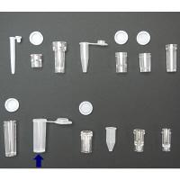 ケーエム化学 サンプルカップ 8-A 1箱(1000本入) (取寄品)