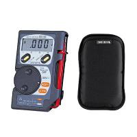 エンジニア デジタルマルチメーター SD-06 (取寄品)