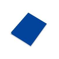 アズワン AP粘着マット 強 600×900mm 30枚/シート 6090 1箱(30枚×10シート)