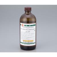 林純薬工業 ポリオキシエチレンソルビタンモノオレエート CP 500g CAS No:9005-65-6 1本 2-8971-02 (直送品)