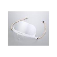 アズワン マスケアマスク MSK-3 1式(1個) 2-8829-01 (直送品)