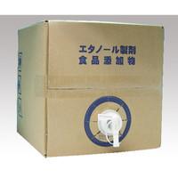 アルタン アルタノール 18kg 1箱 2-5806-01 (直送品)