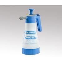 アズワン 泡洗浄器 1L 1個 2-3573-01 (直送品)