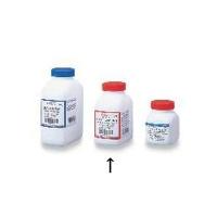 極東製薬工業 プレメディア ノボビオシン加m-EC培地 100g 1セット(10個入) 2-5977-02 (直送品)