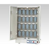 三共空調 毛髪除去器 TR-B20専用ブラシボックス 1個 2-8838-11 (直送品)
