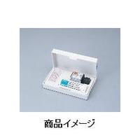 ハンナ インスツルメンツ・ジャパン(HANNA instruments) セル用洗浄液 230mL 1本 2-8917-19 (直送品)