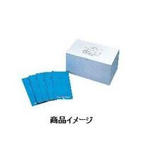 栄研化学 粉末培地(分包顆粒) パールコア デスオキシコーレイト 1箱(35袋) 6-9528-02 (直送品)