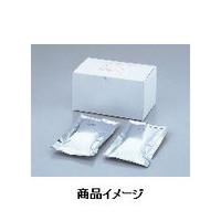 栄研化学 粉末培地(特包顆粒) パールコア デスオキシコーレイト 1箱(6袋) 6-9527-02 (直送品)