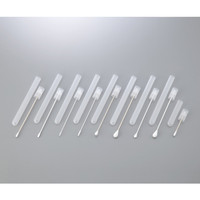 アズワン 試験管付綿棒 Φ4.8×149 1箱(50本) 2-8949-02 (直送品)