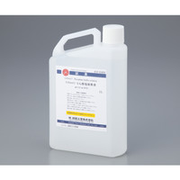 林純薬工業 りん酸塩緩衝液 0.25M 1L 41003456 1本 2-8993-01 (直送品)