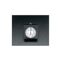 esco(エスコ) 高度計(高精度) EA739XB-2 1個 (直送品)
