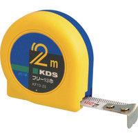 ムラテックKDS フリー13巾2m KF13-20 1個 000-1678 (直送品)