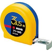 ムラテックKDS フリー16巾3.5m KF16-35 1個 000-1686 (直送品)