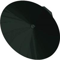 白光(HAKKO) パッド 10mm A1311 1個 359-7164 (直送品)