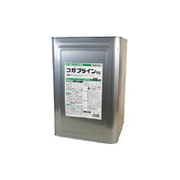 古河薬品工業 KYK コガブラインEG 45-204 1本 361-4778 (直送品)