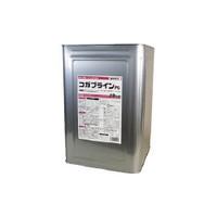 古河薬品工業 KYK コガブラインPG 45-206 1本 361-4786 (直送品)