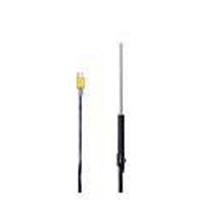 三和電気計器 温度センサ K-8-800 1台 (直送品)