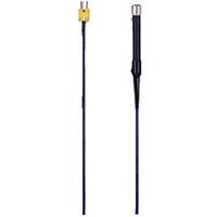 三和電気計器 温度センサ K-8-500 1台 (直送品)
