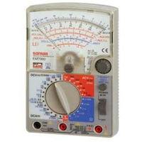 三和電気計器 アナログマルチテスタ EM7000 1台 (直送品)