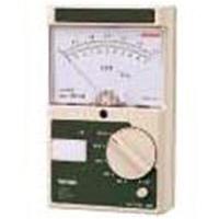 三和電気計器 照度計 LX3132 1台 (直送品)