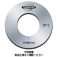tesa tape スタンダード・ゲージ セッティングリング 8mm 1個 (直送品)