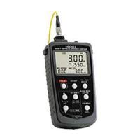 日置電機 光パワーメータ 3661 1台 (直送品)