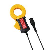 HIOKI クランプオンリークセンサ 交流 実効値方式 9675 日置電機 (直送品)