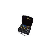 日置電機 携帯用ケース 9730 1個 (直送品)