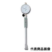 新潟精機 標準シリンダゲージ CDI-35 1個 (直送品)