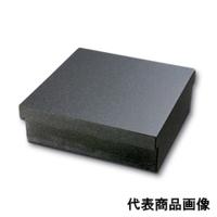 新潟精機 精密T型石定盤 300*450*100 G3045T 1枚 (直送品)