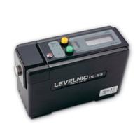 新潟精機 レベルニック充電池モデル DL-S3C 1台 (直送品)