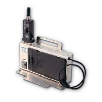新潟精機 レベルニック無線アダプタ DL-BW 1台 (直送品)