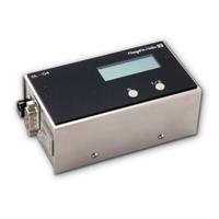 新潟精機 レベルニック表示器 DL-D4 1台 (直送品)