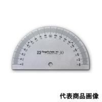 新潟精機 プロトラクタ No.192 PRT192-200S 1個 (直送品)