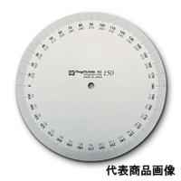 新潟精機 プロトラクタ No.193 PRT193-150 1個 (直送品)