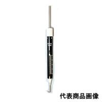 中村製作所 TK-CN 棒形テンションゲージ 置針付 TK5000CN-G 1個 (直送品)