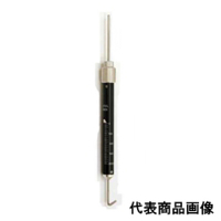 中村製作所 TK(II)-CN 0点調整式テンションゲージ TK(II)20000CN 1個 (直送品)