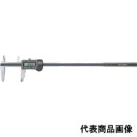 中村製作所 大型デジタルノギス 100cm EMA100J 1個 (直送品)