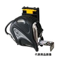 ムラテックKDS コンベックス ダブルジー(GG)ステンQコン 25mm幅×5.5m GGS25-55H (直送品)