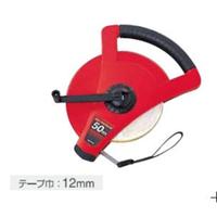 ムラテックKDS スピードタフミック・リール50 SGR12-50 (50M) 1個 (直送品)